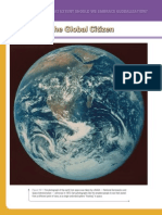 Exploring Globalization, Chapter 16