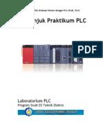 PLC11112 D3 Koko ModPrak 0
