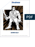 Super Hulk 1