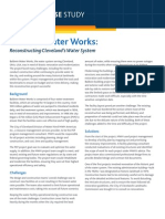 www.pmi.org_Business-Solutions_~_media_PDF_Case Study_Baldwin_Water_Work_New