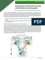 3site Disasterrecovery Psu
