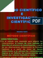 METOD.CIENT   2 (1)