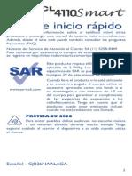 Manual 4110 Smart