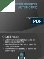 131746610 El Osciloscopio Automotriz