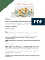 HOGAR.pdf