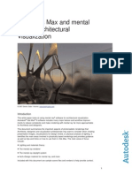 mr_for_architectural_visualization.pdf