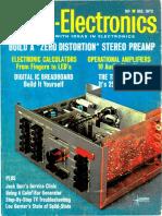 RE - 1972-12
