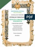 SEMINARIO FARMACO (2).docx