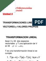 Unidad_4_ED_AL