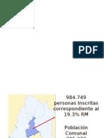 Capacitacion Aps San Bernardo
