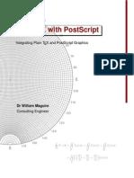 Plain TeX With Postscript
