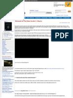 Guia Skyrim.pdf
