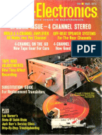 RE - 1973-03