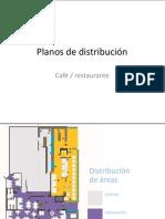 Presentación yanuba junta directiva pdf.pdf