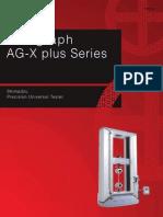 AGXplusC224-E053.pdf