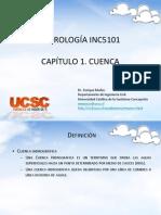 CAP.1_1.3_CUENCA