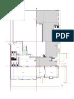 propuesta distribucion a escala 4 de abril completa.pdf
