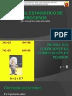 Escudero Inca Cosmovision Mc Dsc Garcia wxXU5qZcY