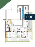 propuesta distribucion a escala 4 de abril.pdf