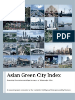 Asian Gci Report e