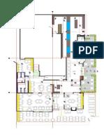 propuestas Nina 9 de abril.pdf