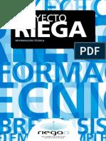 Ficha Tecnica Proyecto PDF