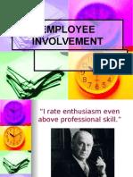 employeeinvolvementintqm-130730043215-phpapp02