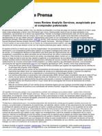 SAP Cloud for Customer Harvard Report_071514 - Spn)