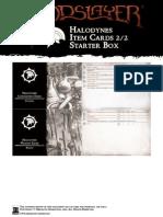 Halodynes_ItemCards2_StarterBox