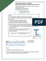 formulario de sismos unidad 1(casas habitaciones).docx