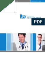 Armed Profesional (Médico)