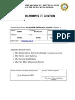 02Indicadores_Gestion