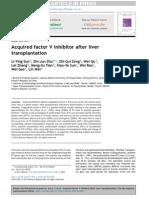 30-05_Acquired factor V inhibitor after liver transplantation.pdf