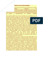 Historia de las Mermeladas.docx