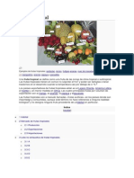 Fruta tropical.docx