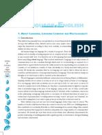 11language-english
