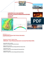05-MYM UTP Geophysics Int Reservoir Mapping Method #1