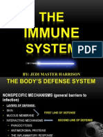 theimmunesystemfinal-110328110726-phpapp02