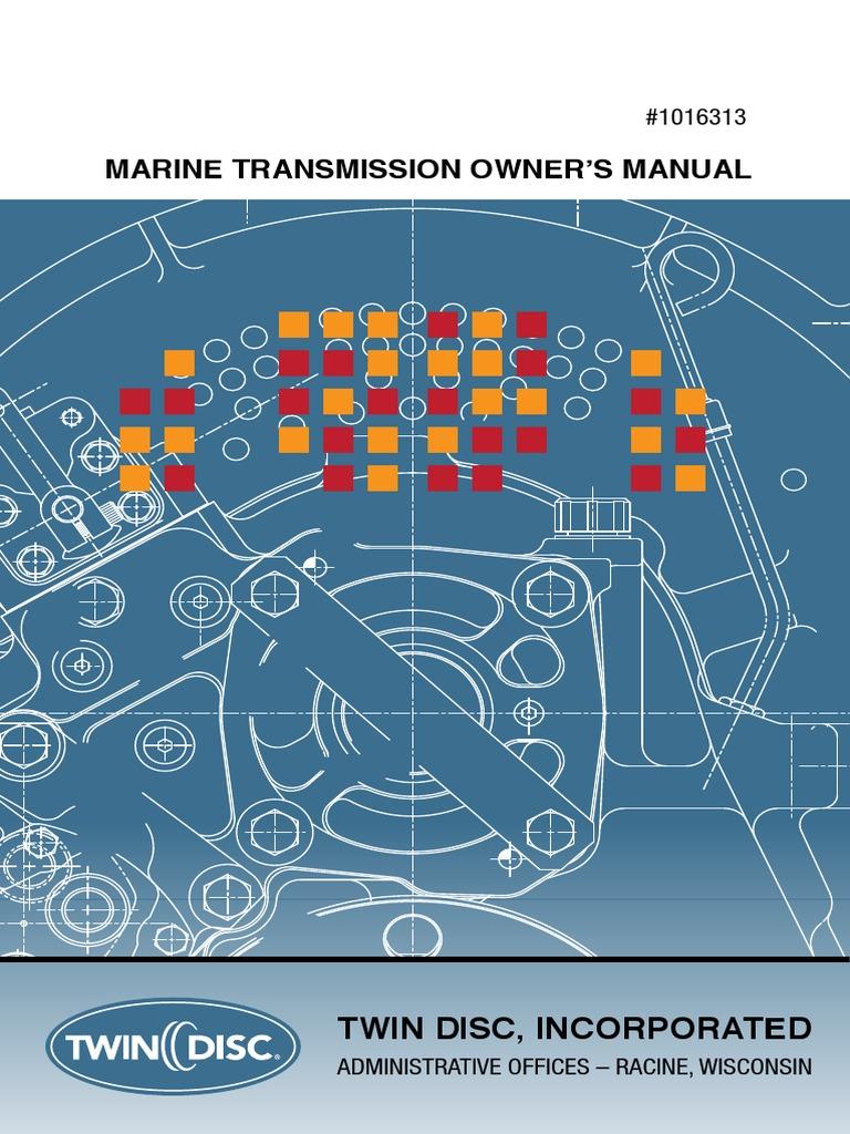 operators manual mg540 transmission mechanics clutch rh scribd com