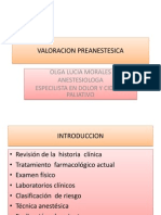 valoracionpreanestesica-120328221323-phpapp01