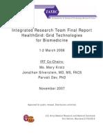 Health Grid Book Final Web