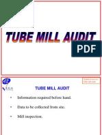 4 Mill Audit