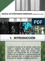 Manual_de_inventarios_forestales_Oscar_Ferreira_2008_27_p.pdf