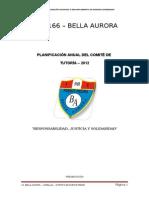 85796864 Plan Anual de Tutoria