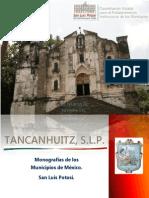 tancanhuitz