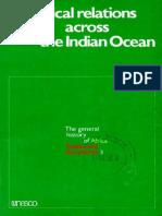 042152eo (1) Historical Relations across the Indian Ocean