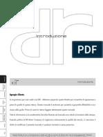 Uso e Manutenzione Dr1