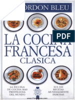 francesa Cocina.pdf