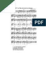 PCLD407-Voce-La Tine Vin Si-mi Cer Iertare
