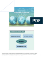 FPP1x_--_Slides_Introduction_to_FPP.pdf